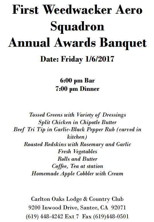 2017-banquet