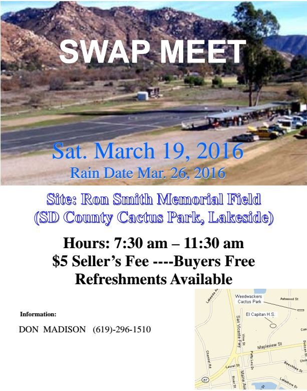 swapmeetMarch2016