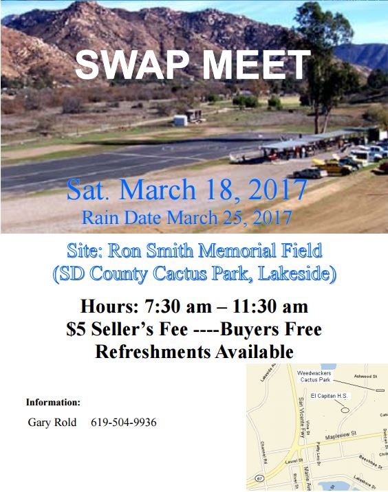 swapmeetMarch2017